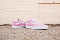 Vans Old Skool VN0A31Z9LVH-8