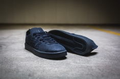 Wings and Horns x adidas Campus BB3115-10