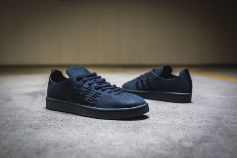 Wings and Horns x adidas Campus BB3115-13