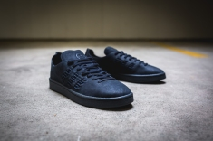 Wings and Horns x adidas Campus BB3115-14