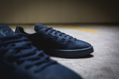 Wings and Horns x adidas Campus BB3115-15