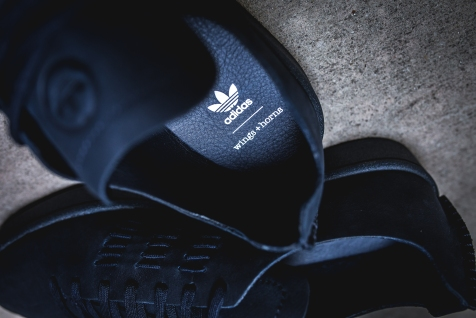 Wings and Horns x adidas Campus BB3115-16