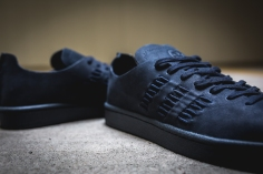 Wings and Horns x adidas Campus BB3115-7