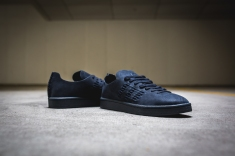 Wings and Horns x adidas Campus BB3115-8