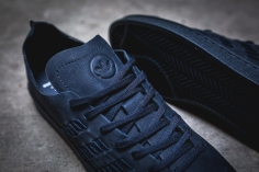 Wings and Horns x adidas Campus BB3115-9