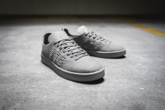Wings and Horns x adidas Campus BB3116-14