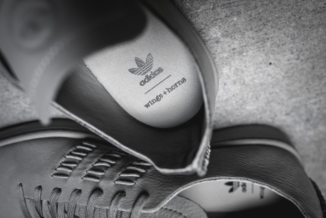 Wings and Horns x adidas Campus BB3116-16