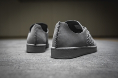 Wings and Horns x adidas Campus BB3116-6