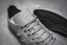 Wings and Horns x adidas Campus BB3116-9