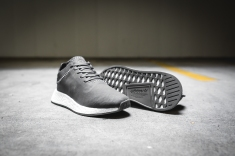 Wings and Horns x adidas NMD_R2 BB3117-10