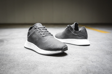 Wings and Horns x adidas NMD_R2 BB3117-13