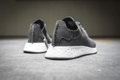 Wings and Horns x adidas NMD_R2 BB3117-6
