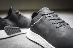 Wings and Horns x adidas NMD_R2 BB3117-7