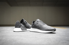 Wings and Horns x adidas NMD_R2 BB3117-8