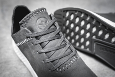 Wings and Horns x adidas NMD_R2 BB3117-9