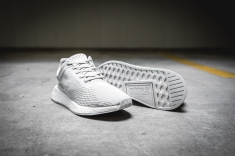 Wings and Horns x adidas NMD_R2 BB3118-10