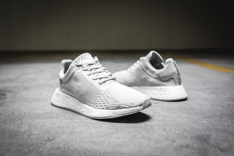 Wings and Horns x adidas NMD_R2 BB3118-13
