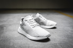 Wings and Horns x adidas NMD_R2 BB3118-14