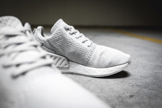 Wings and Horns x adidas NMD_R2 BB3118-15