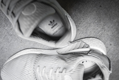 Wings and Horns x adidas NMD_R2 BB3118-16
