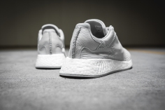 Wings and Horns x adidas NMD_R2 BB3118-6