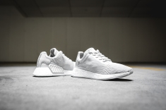 Wings and Horns x adidas NMD_R2 BB3118-8