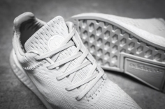 Wings and Horns x adidas NMD_R2 BB3118-9