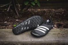 adidas climacool JAWPAW Slip On BB5444-11