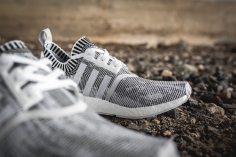 adidas NMD_R1 PK BY1911-10