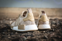 adidas NMD_R1 PK BY1912-6