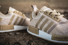 adidas NMD_R1 PK BY1912-7