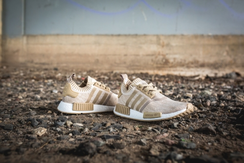 adidas NMD_R1 PK BY1912-8