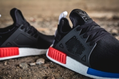 adidas NMD_XR1 PK BY1909-7