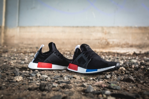 adidas NMD_XR1 PK BY1909-8