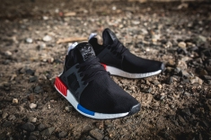 adidas NMD_XR1 PK BY1909-9