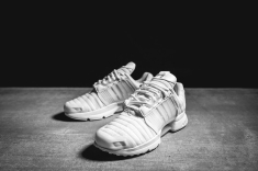 adidas (Wish-Sneakerboy) Climacool 1 S.E. BY3053-10