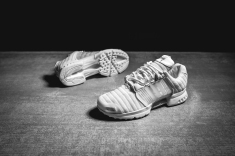 adidas (Wish-Sneakerboy) Climacool 1 S.E. BY3053-13