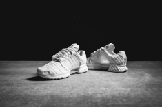 adidas (Wish-Sneakerboy) Climacool 1 S.E. BY3053-8