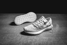 adidas (Wish-Sneakerboy) Pureboost S.E. S80981-13