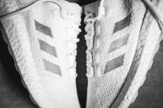 adidas (Wish-Sneakerboy) Pureboost S.E. S80981-17