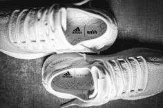 adidas (Wish-Sneakerboy) Pureboost S.E. S80981-6