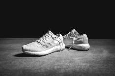adidas (Wish-Sneakerboy) Pureboost S.E. S80981-8