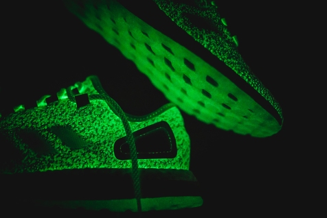 adidas (Wish-Sneakerboy) Pureboost S.E. S80981 Climacool 1 S.E. BY3053 GITD-2