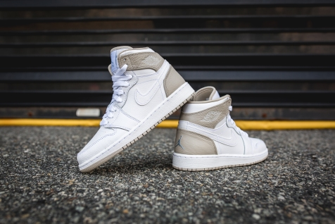Air Jordan 1 Retro High GG 332148 116-10