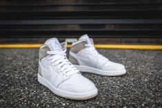 Air Jordan 1 Retro High GG 332148 116-11