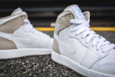 Air Jordan 1 Retro High GG 332148 116-6