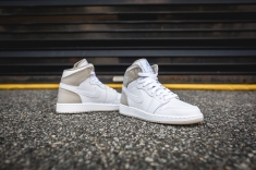 Air Jordan 1 Retro High GG 332148 116-7