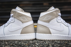 Air Jordan 1 Retro High GG 332148 116-9