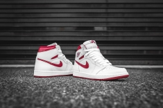 Air Jordan 1 Retro High OG 555088 103-8