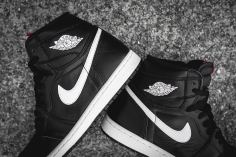 Air Jordan 1 Retro High OG 'Ying Yang' 555088 011-11
